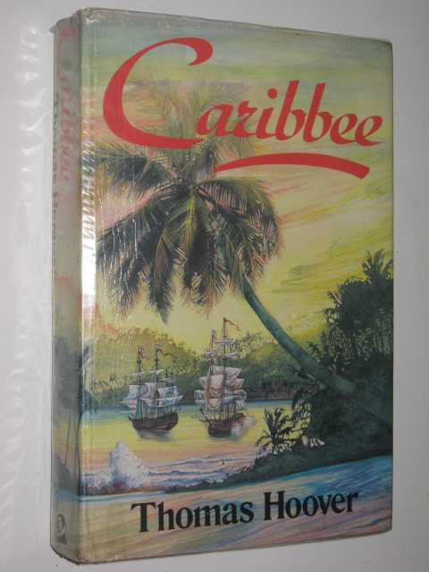 Image for Caribbee