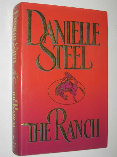 Image for The Ranch