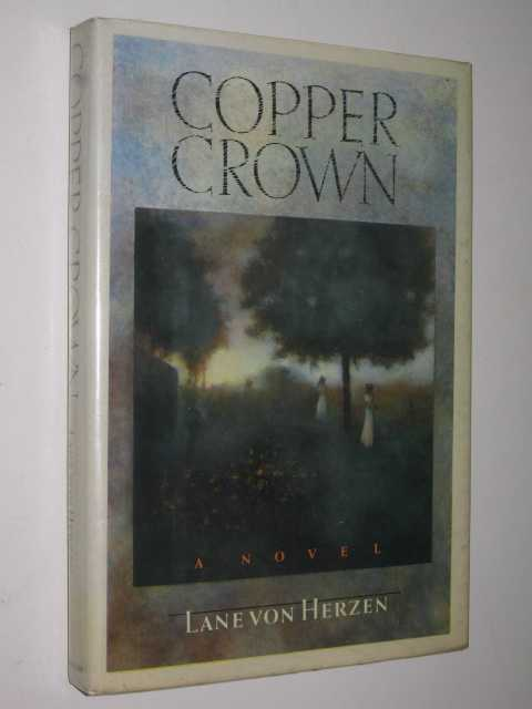 Image for Copper Crown