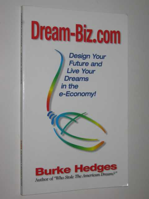 Image for Dream-biz com