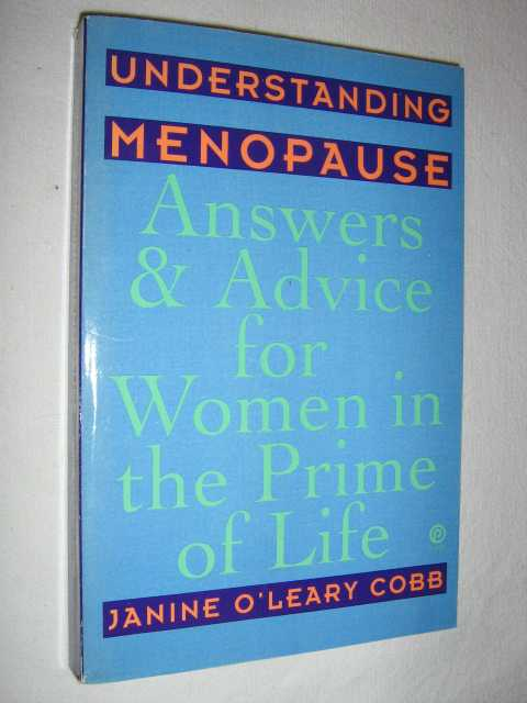 Image for Understanding Menopause