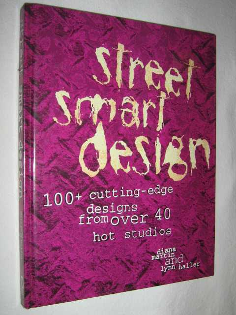 Image for Street Smart Design