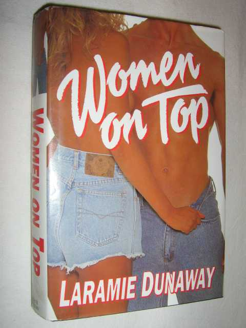 Image for Women on Top
