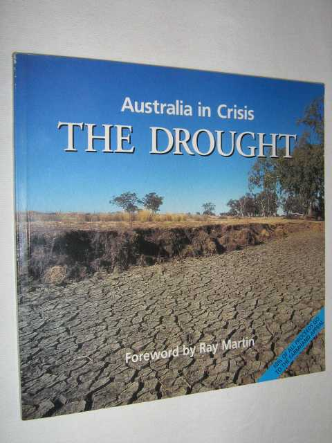 Image for Australia in Crisis: The Drought