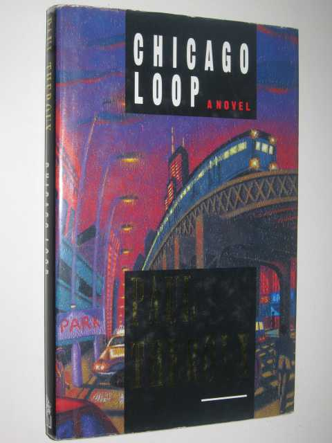 Image for Chicago Loop
