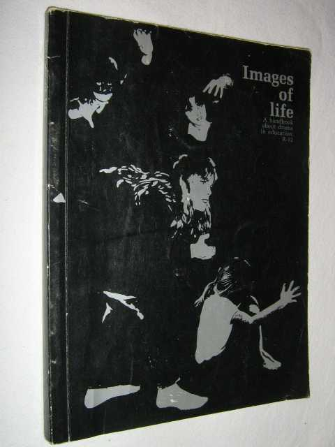Image for Images of Life