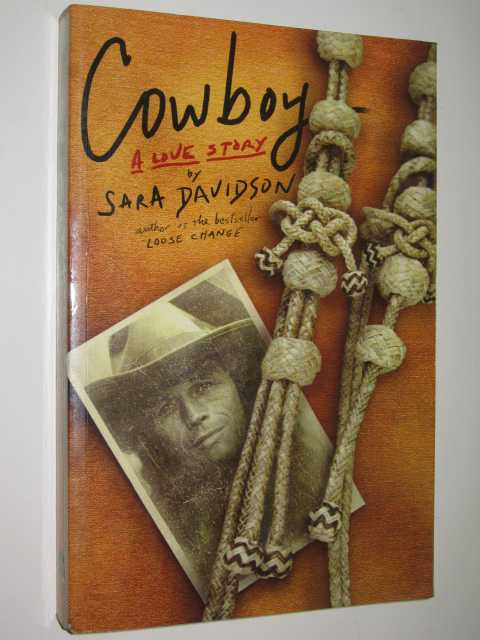 Image for Cowboy