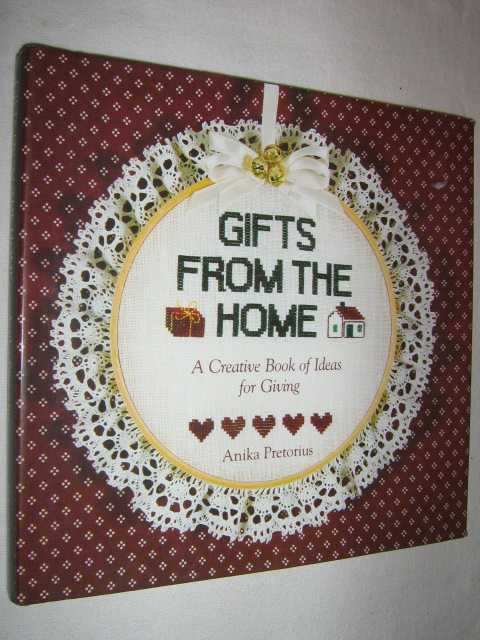 Image for Gifts from the Home