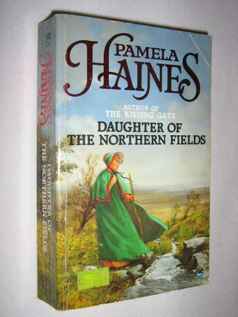 Image for Daughter of the Northern Fields