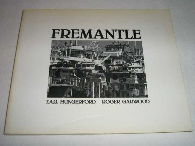 Image for Fremantle: Landscapes and People
