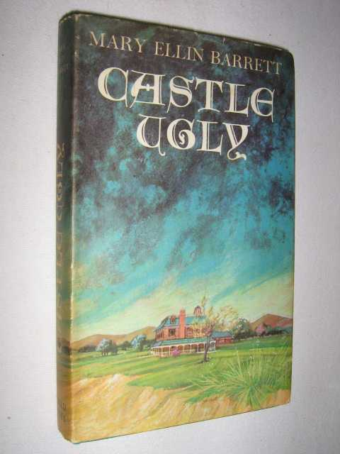 Image for Castle Ugly