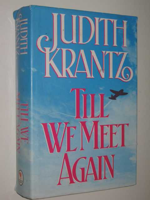 Image for Till We Meet Again
