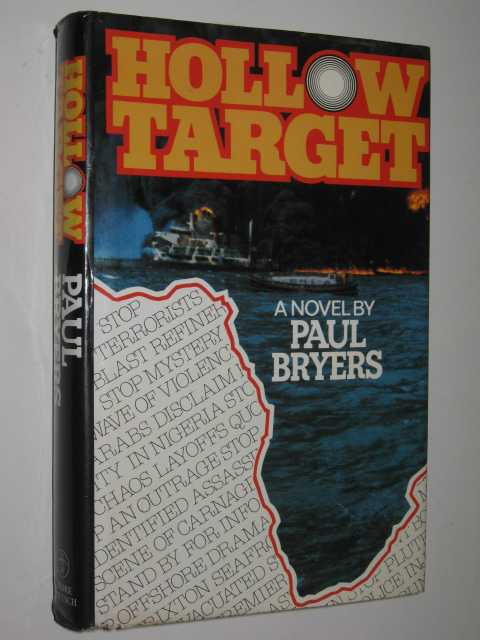 Image for Hollow Target