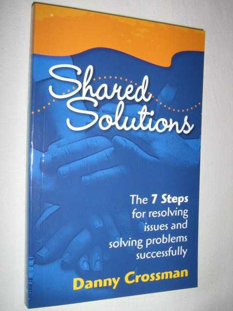 Image for Shared Solutions