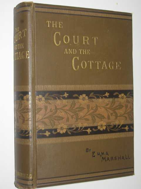 Image for The Court and the Cottage