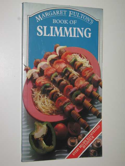 Image for Slimming