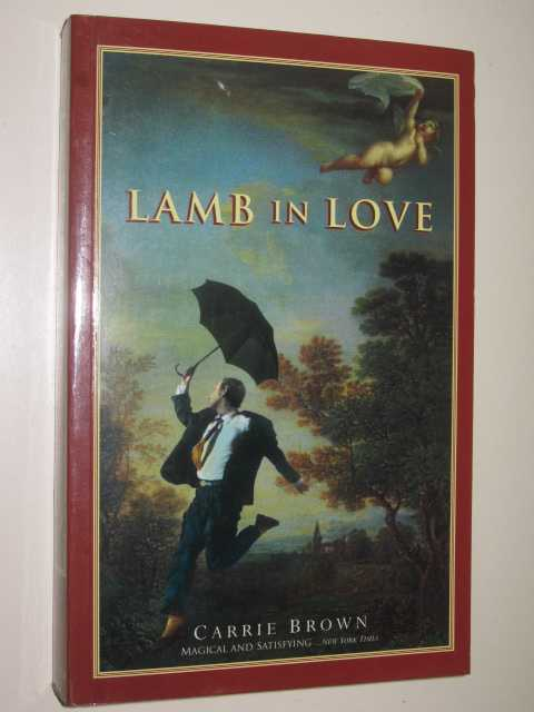 Image for Lamb in Love