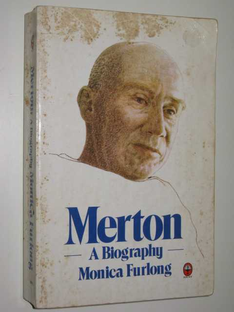 Image for Merton : A Biography