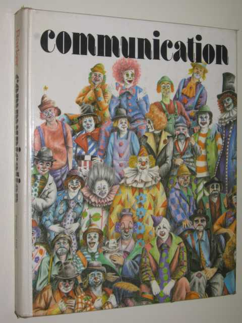 Image for Communication
