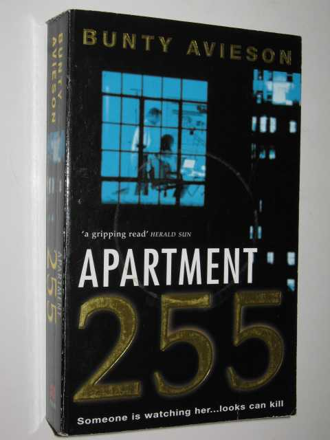 Image for Apartment 255