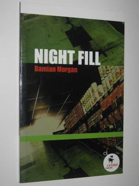 Image for Night Fill