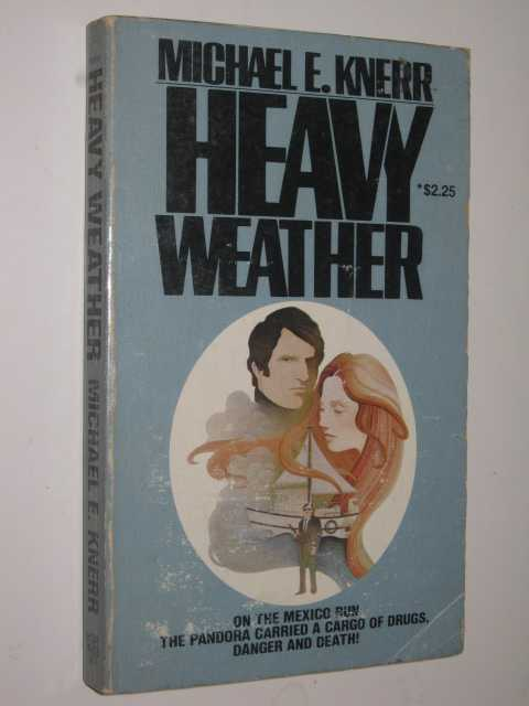 Image for Heavy Weather