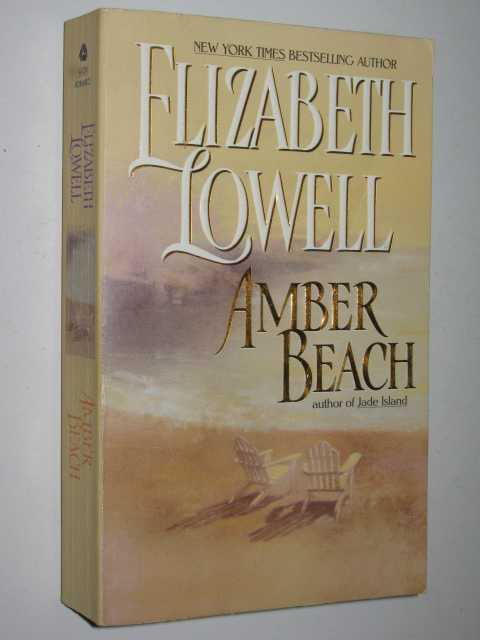 Image for Amber Beach