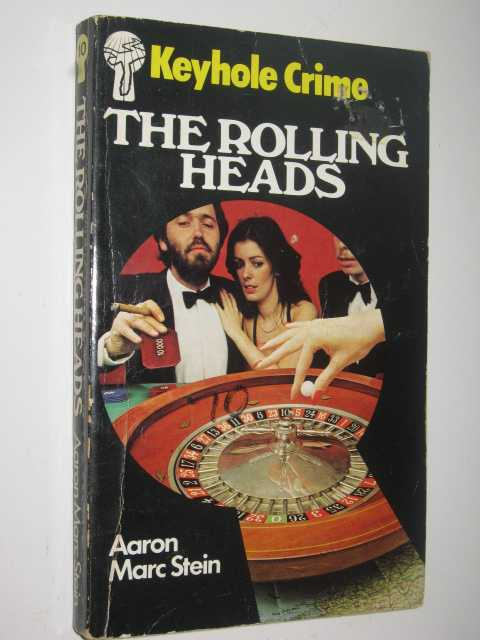 Image for The Rolling Heads