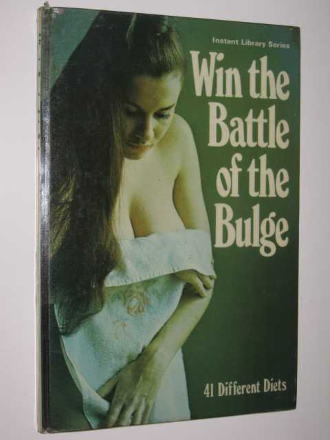 Image for Win the Battle of the Bulge