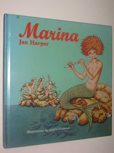 Image for Marina