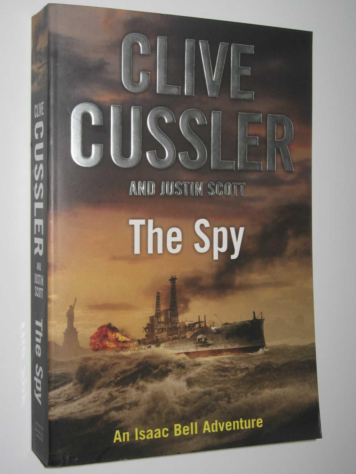 The Striker An Isaac Bell Adventure Book 6