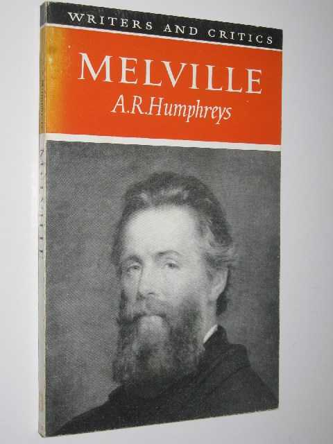 Image for Melville