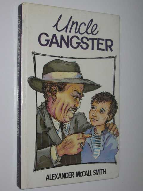 Image for Uncle Gangster