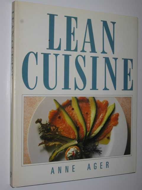 Image for Lean Cuisine