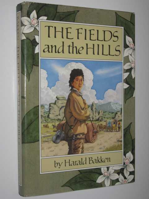 Image for The Fields and the Hills