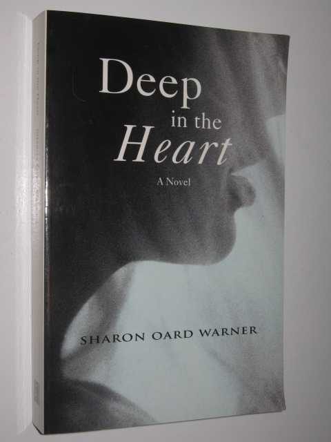 Image for Deep In The Heart