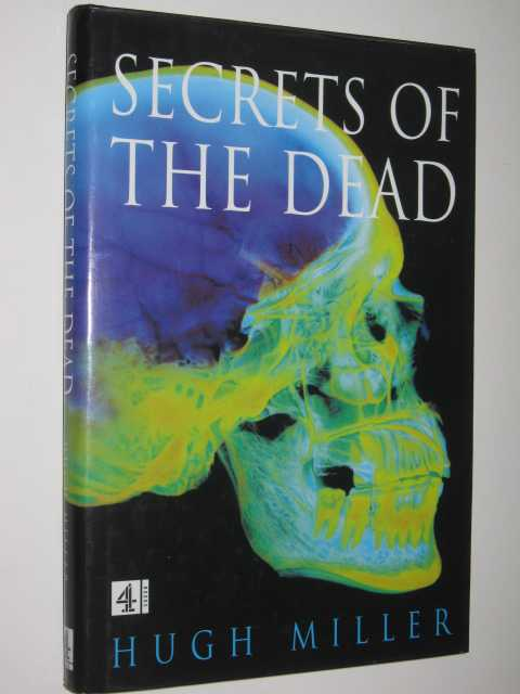 Image for Secrets of the Dead