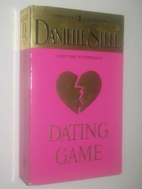 Image for Dating Game