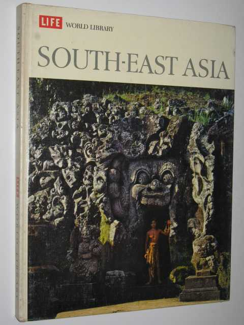 Image for Life World Library : South-East Asia