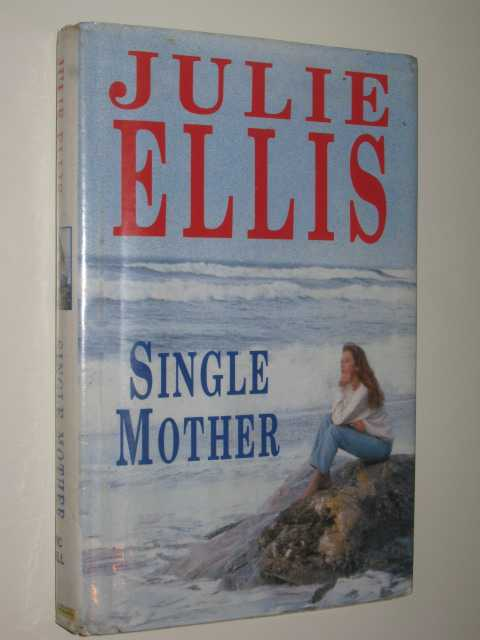 Image for Single Mother