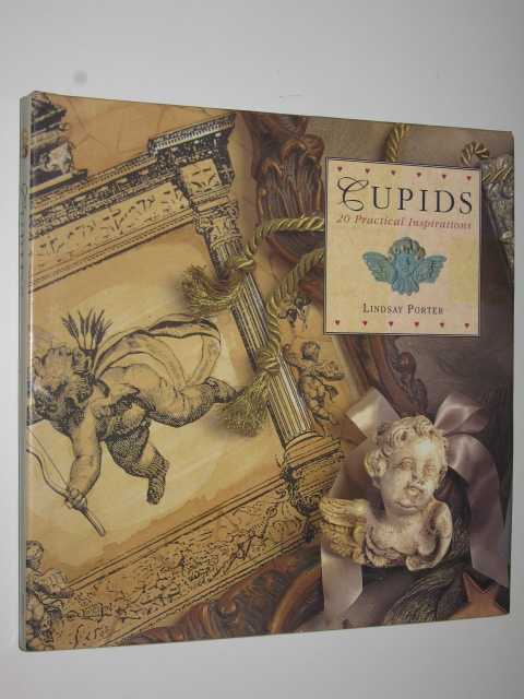 Image for Cupids : 20 Practical Inspirations