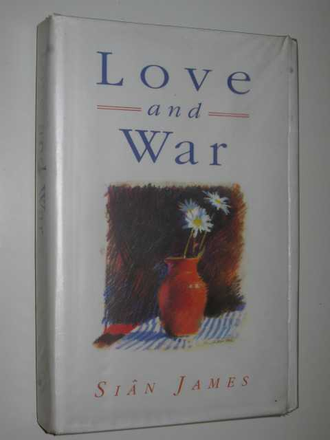 Image for Love And War