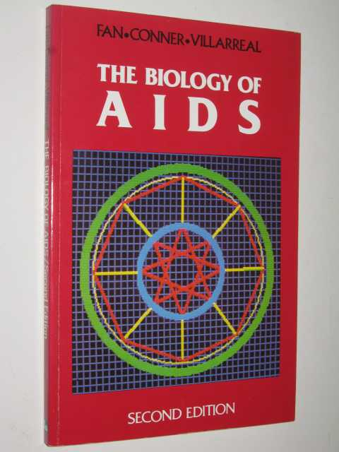 Image for The Biology Of AIDS