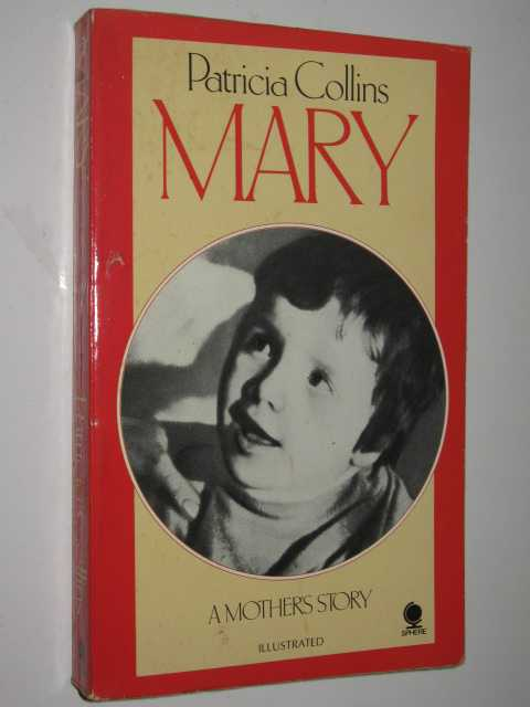 Image for Mary: A Mother's Story