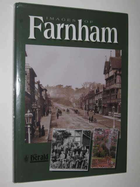 Image for Images of Farnham