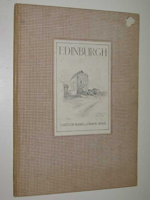 Image for Edinburgh