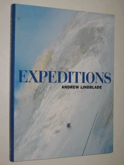 Image for Expeditions
