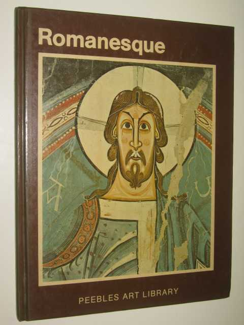 Image for Romanesque