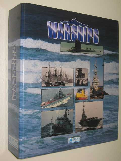 Image for Warships