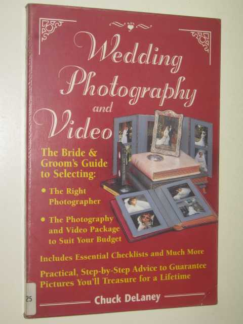 Image for Wedding Photography And Video